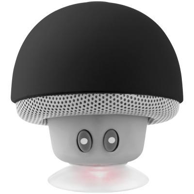 Mushroom Speaker