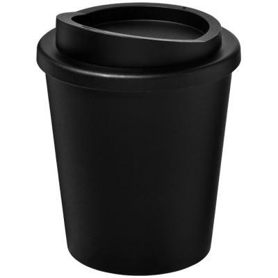 Americano® Espresso