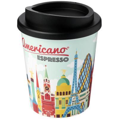 Brite-Americano® Espresso